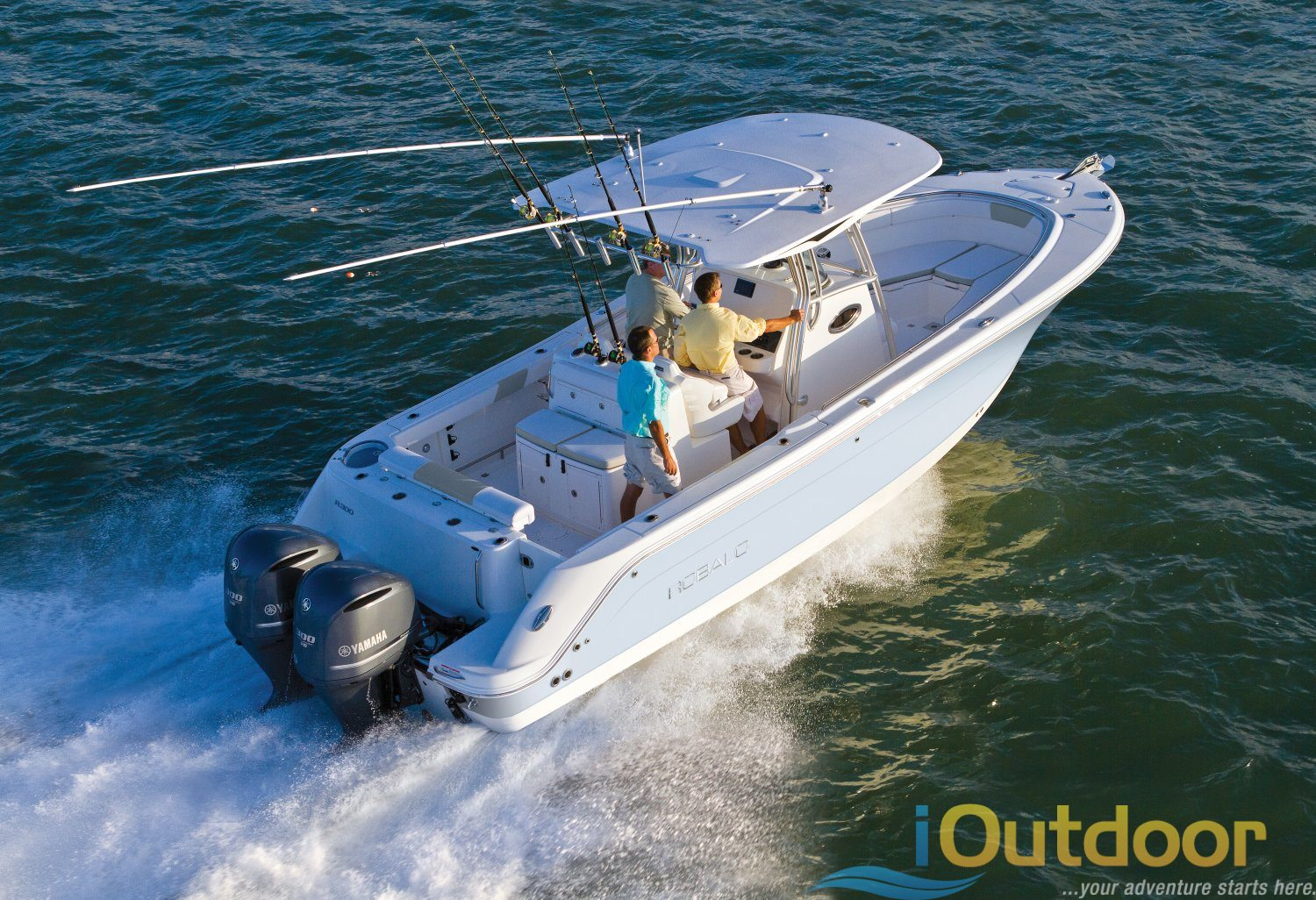 Boat charters ft lauderdale fl ioutdoor fishing adventures for Fishing boat rentals