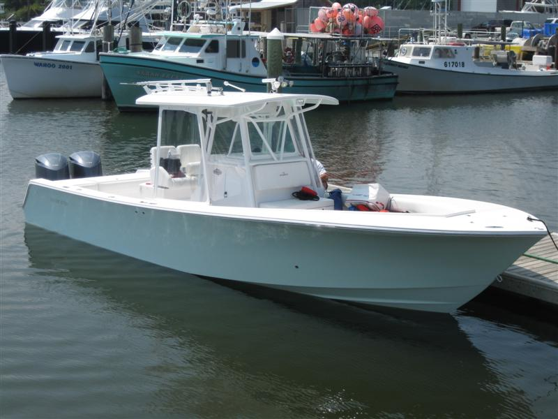 Ft myers fl fishing boats ioutdoor fishing adventures for Deep sea fishing fort myers beach