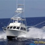 Boat Charters in Naples