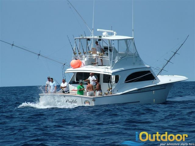 Boat charters marco island fishing charters sportsfishing for Charter fishing marco island