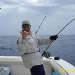 boat charters in Cape Coral