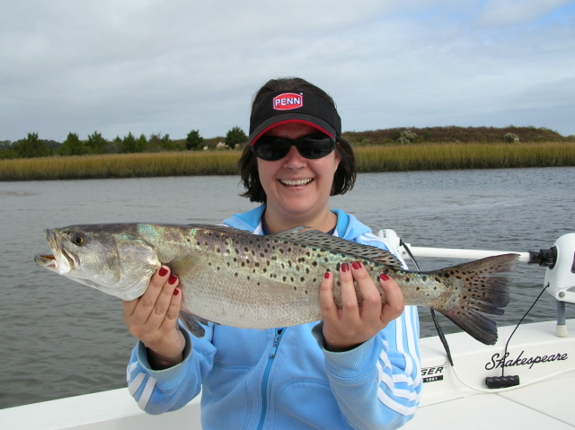 Fishing port isabel texas outdoor adventures for fishing for Trout fishing in texas